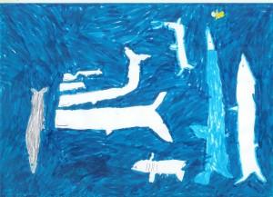 2008Feb-whales-sharks